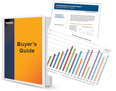 buyers-guide-email-marketing