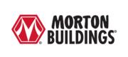 morton buildings logo